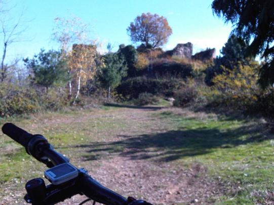 castelli-piemonte-bici