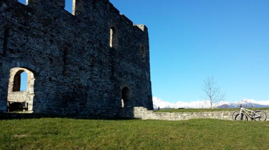 castelli-piemonte