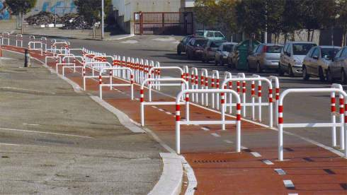 ciclopista-roma-via-giuseppe-berto1