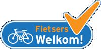 Cicloturismo in Olanda, Alberghi
