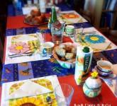 colazione_ortodibalu