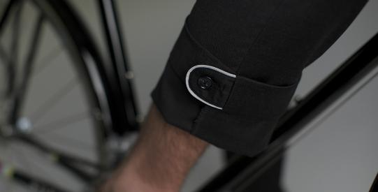 commuter-bike-suit-6