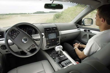 driverless_car_interior1-420x0