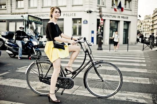 francia-bici-25cent