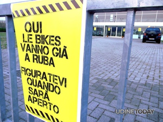furti-bici-friuli-striscia