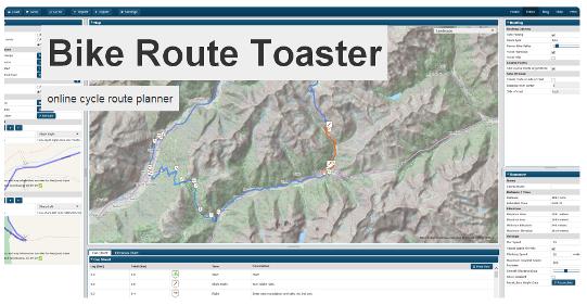 nuovo-bike-route-toaster