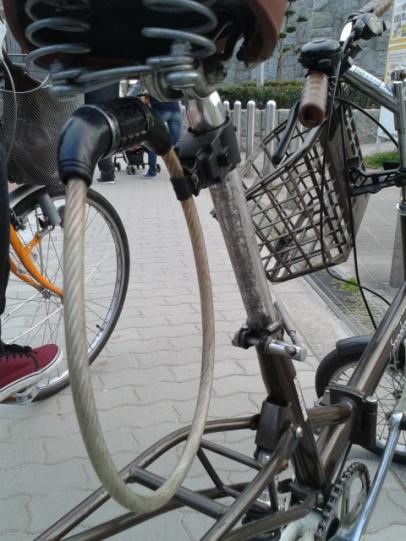 osaka-bici-11