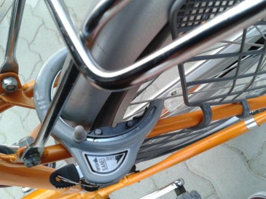 osaka-bici-12