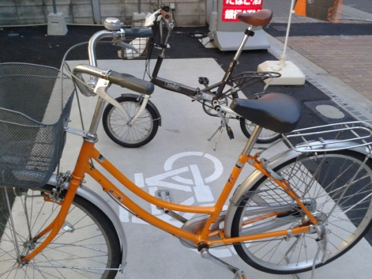 osaka-bici-5
