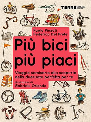 Clicca per comprare questo libro