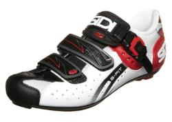scarpa3