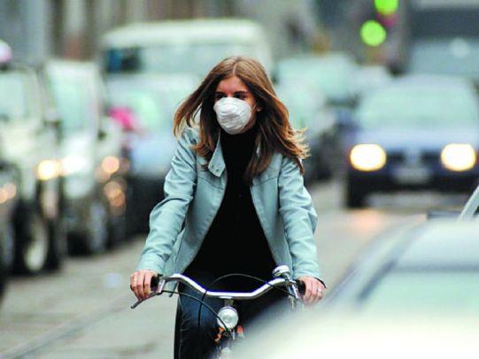 smog_milano1