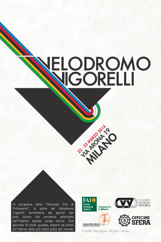 volantino_web_vigorelli