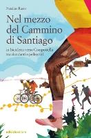 Cammino Santiago in bici_B-Shop