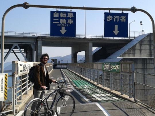 Shimanami-Kaido-14