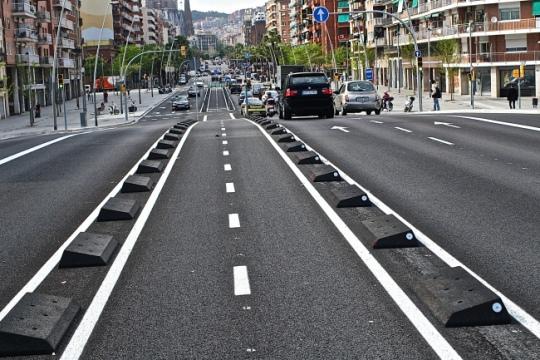 barcelona-bici-1