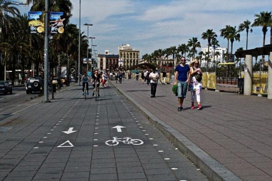 barcelona-bici-9