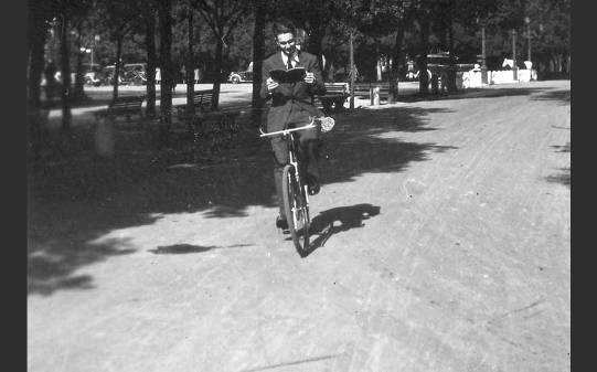 biblioteca-bici-roma