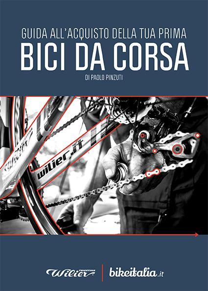 bici-da-corsa