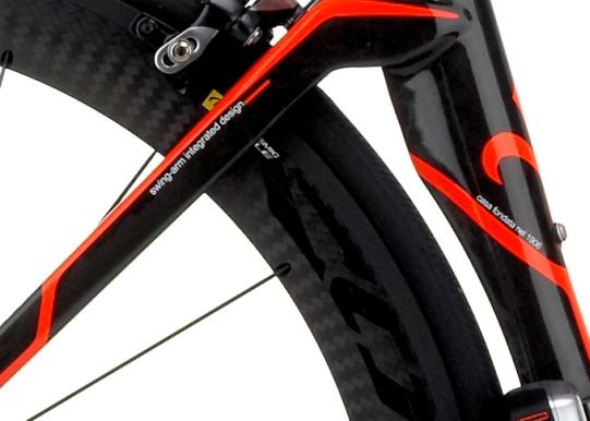 cerchio-bici-da-corsa