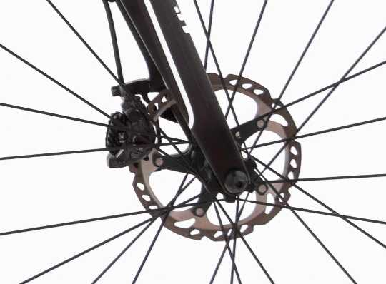 freno-bici-da-corsa