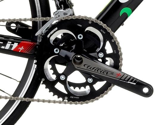guarnitura-bici-da-corsa