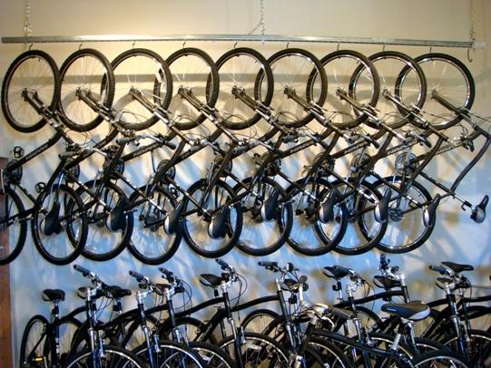 Mercato bici
