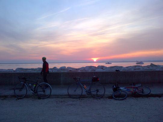 punta-sabbioni-bici