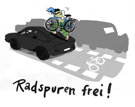 radspuren_frei