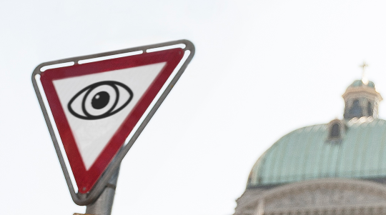 svizzera-nuovo-segnale