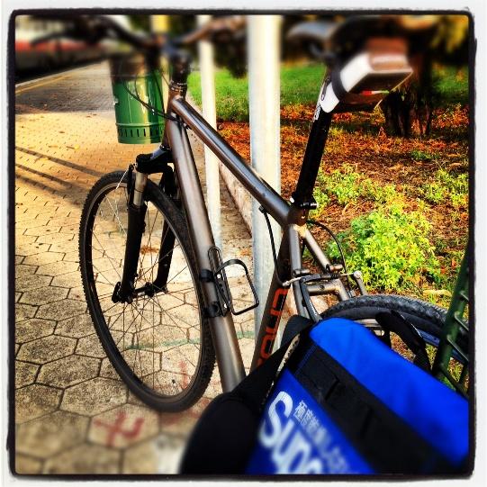 treno-bici-1