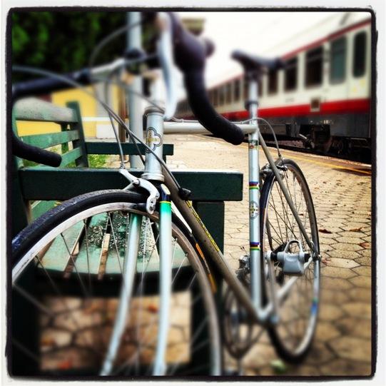 treno-bici-2