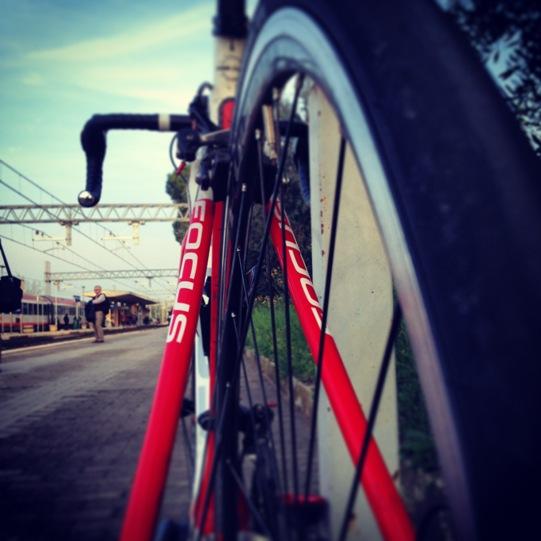 treno-bici-4