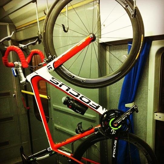 treno-bici-5