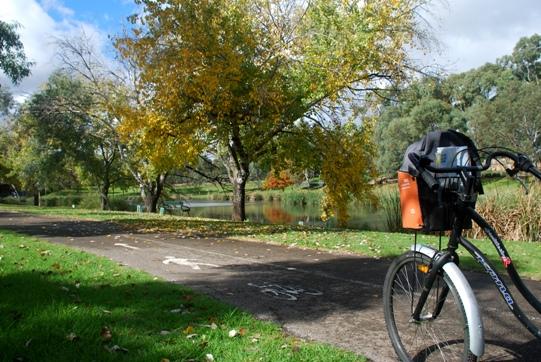 River-Torrens-Linear-Park