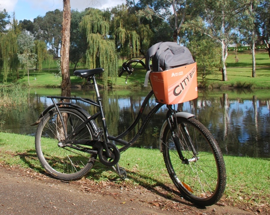 bici-adelaide