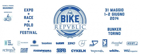 bike-republic