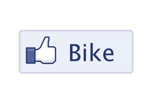 bikelike (1)