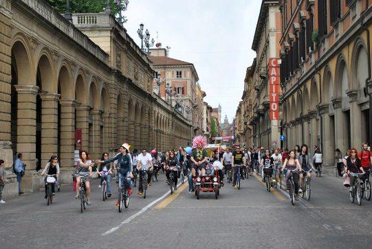 bikepride-bologna-2014