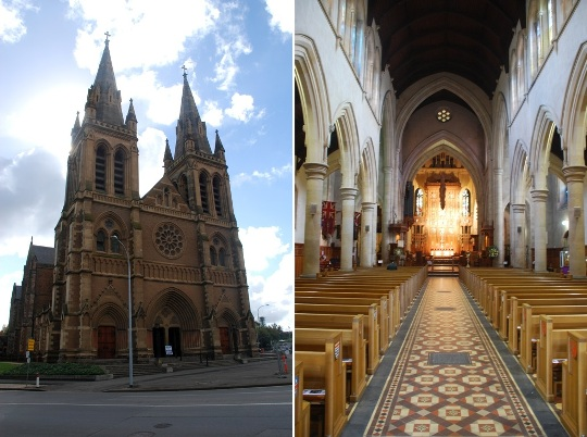 cattedrale-san-pietro-adelaide