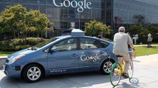 gty_google_car