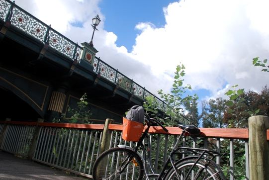 ponte-zoo