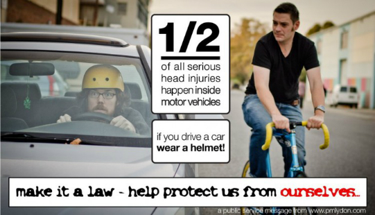 protect-ourselves-car-helmet-541