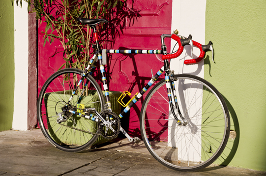 restyle bikesmall