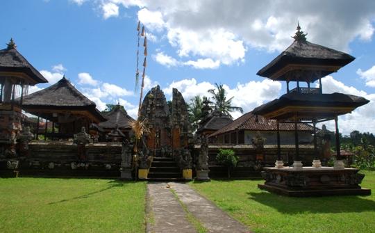 tempio-strada