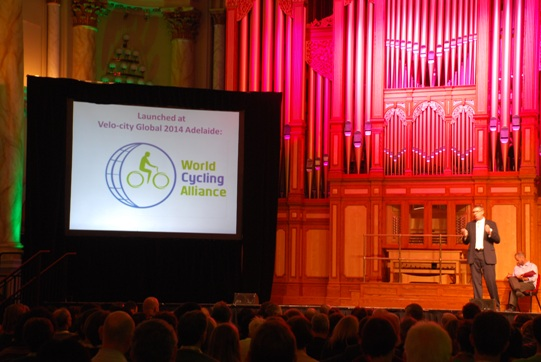 velo-city-world-cycling-alliance
