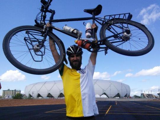 bici-brasile-mondiali