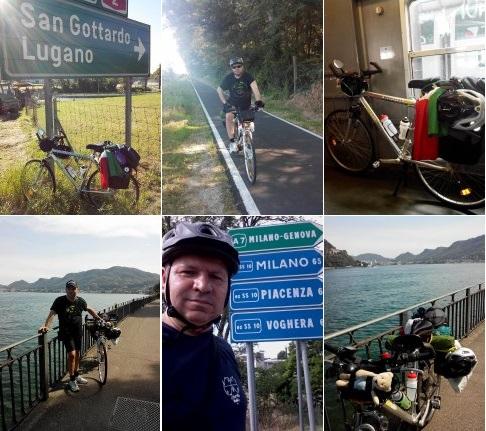 genova-svizzera-bike