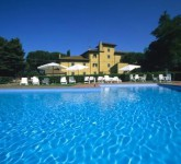 hotel-residence-il-bambolo