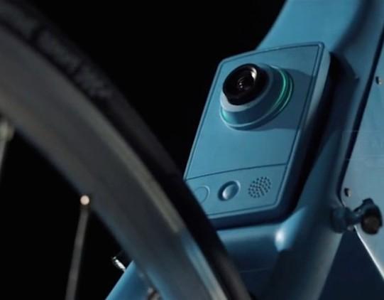 Samsung_smart_bike